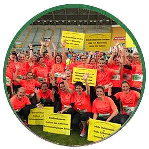 REWE Team Challenge Dresden (29. Mai 2019)