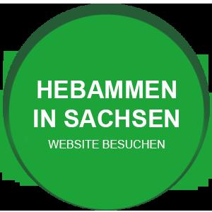 Hebammen in Sachsen - Website besuchen